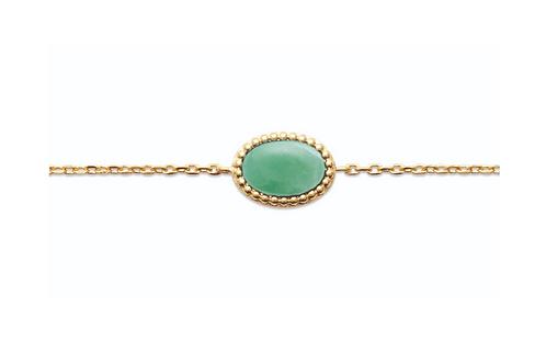 Bracelet Coron