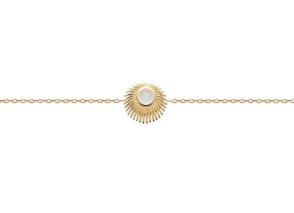 Bracelet Mother-of-Pearl