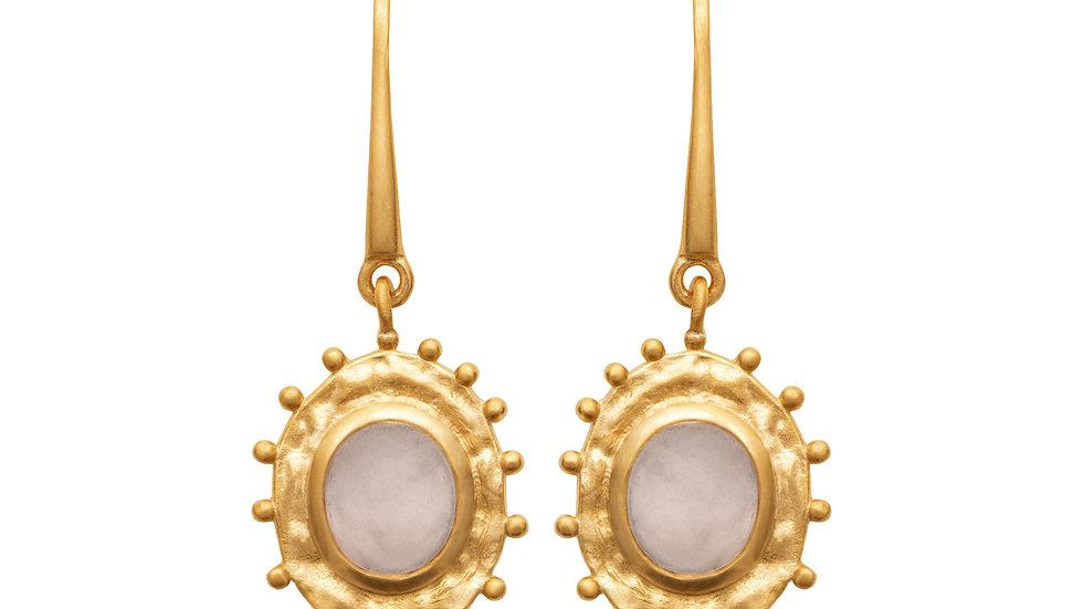 Boucles d'Oreilles Odile - Ana & Cha