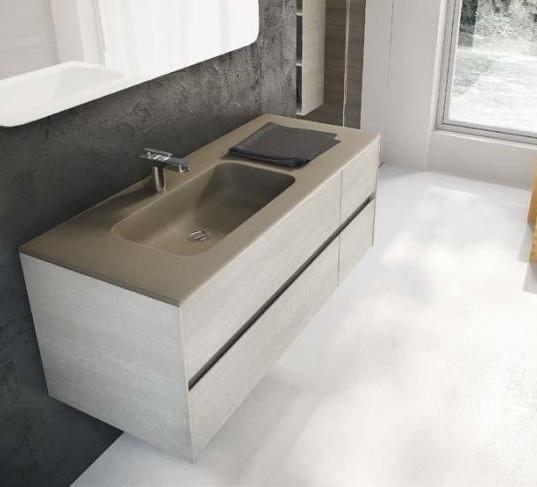 mobile-bagno-535-mobilduenne-lavabo-000.