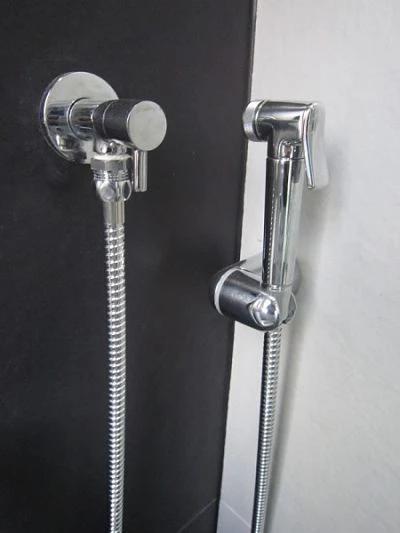 kopalnica-2-10.webp