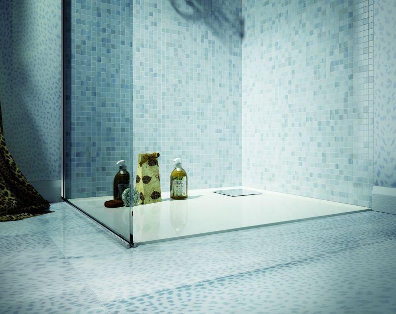 bagno barocco particolare mosaico.jpg