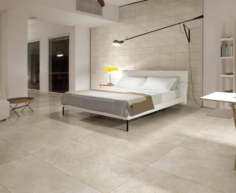 Ecoproject Beige