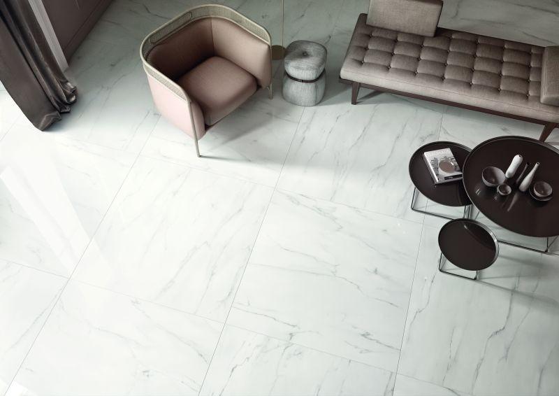 Element Lux_Lincoln_livin_dettaglio_2.jp