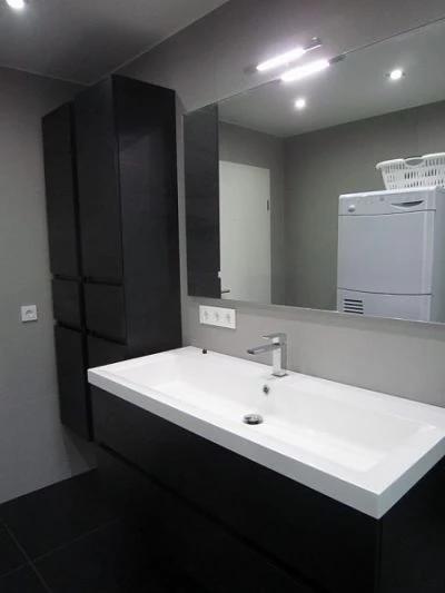 kopalnica-2-8.webp