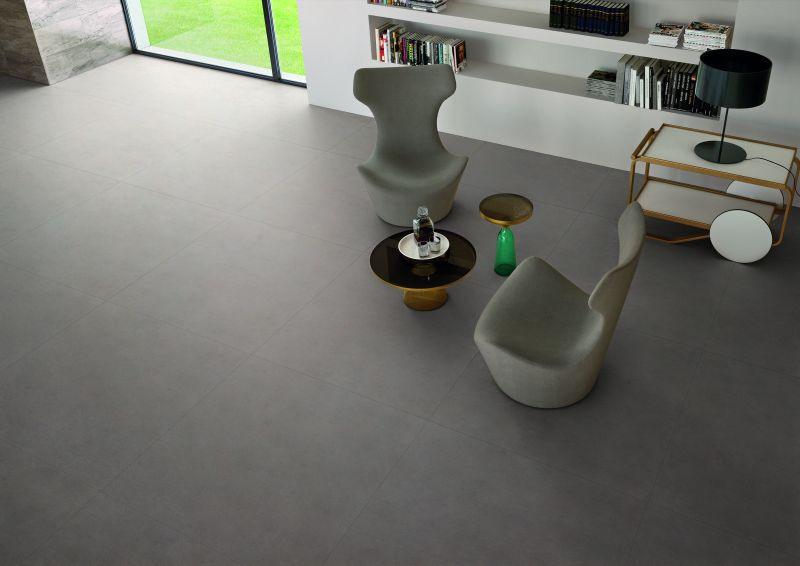Keope_Element_Design_Living_8A_003_Detta