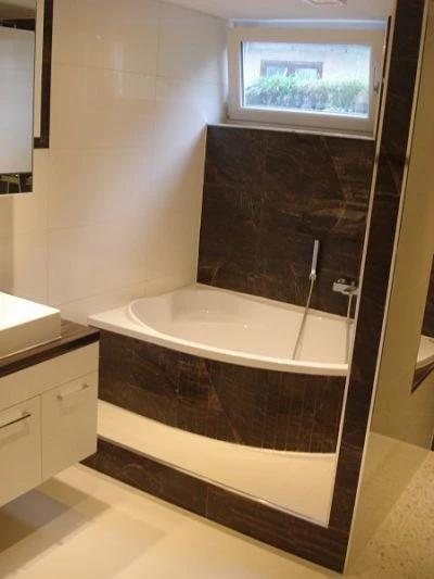 kopalnica-3-5.webp