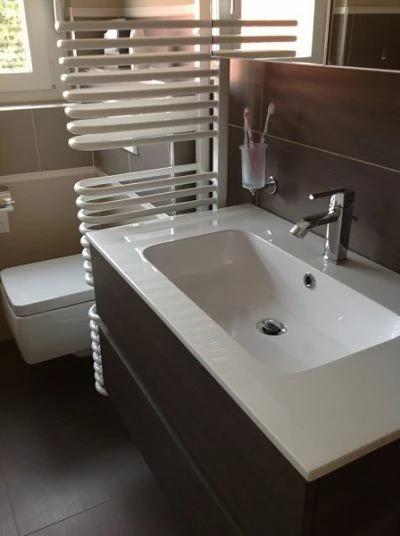 kopalnica-6-2.webp
