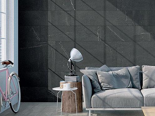 Keramična ploščica Sintra 60x60