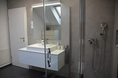 kopalnica-1-1.webp