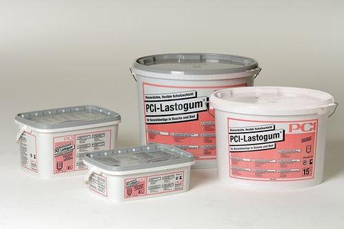 Hidroizolacije PCI Lastogum 8kg