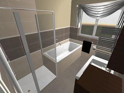 kopalnica-6-0.webp