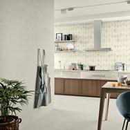 1_Stark Grey Cozinha Amb02 integ.jpg