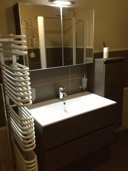 kopalnica-6-3.webp
