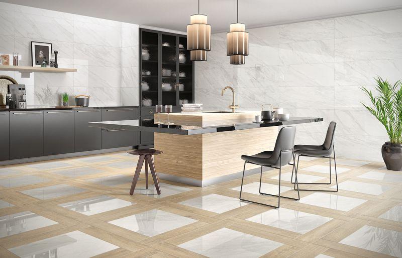 9_Marble White Cozinha Amb04 _v1.jpg