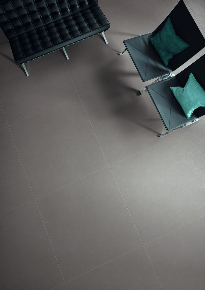 keope_element_design_taupe_living_partic