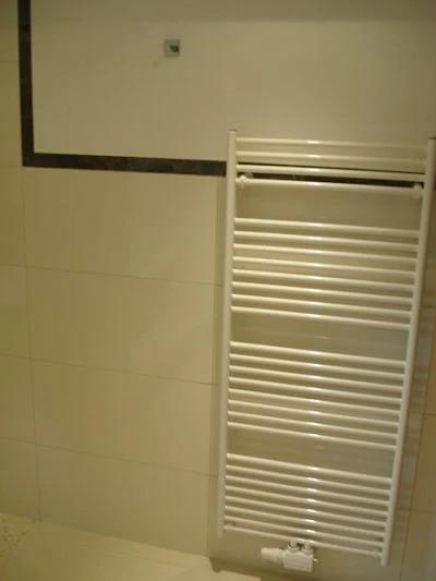 kopalnica-3-2.webp