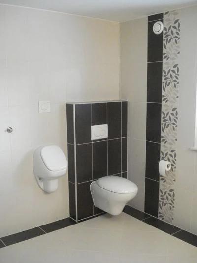 kopalnica-8-0.webp