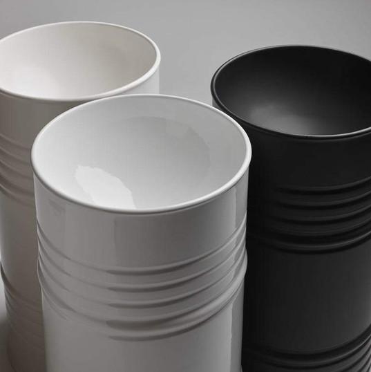 kerasan-lavabi-barrel-1-24203-1024x768.j