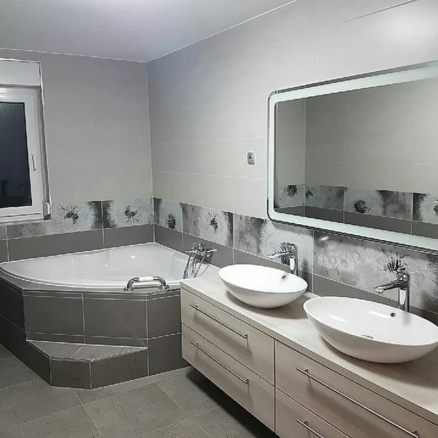kopalnica-9-1.webp