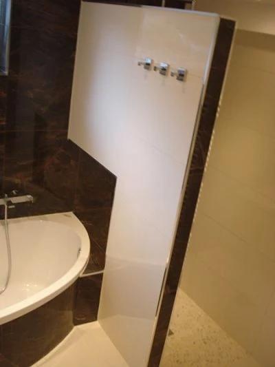 kopalnica-3-3.webp