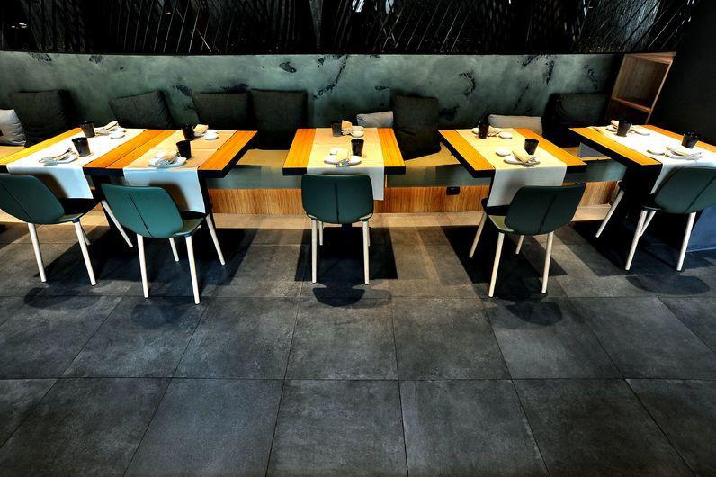 restavracija.jpg