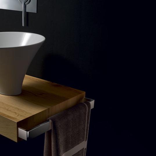 deco-lavabo-bagno-kerasan-960x540.jpg