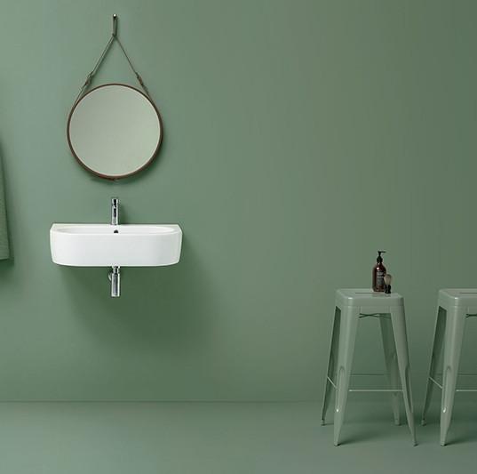 kerasan-flo-lavabo-60cm.jpg