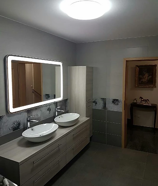 kopalnica-9-0.webp