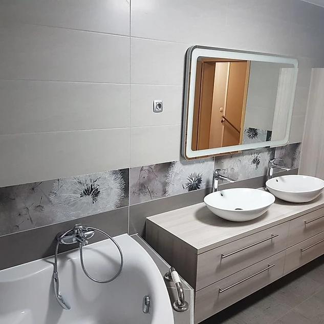 kopalnica-9-2.webp