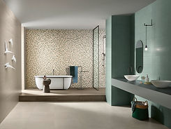 2_Splash Grey Green WC Amb01 131191.jpg