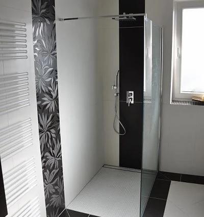 kopalnica-5-1.webp