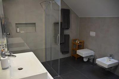 kopalnica-1-3.webp
