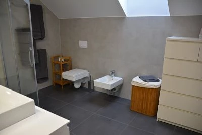 kopalnica-1.webp