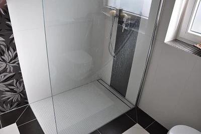 kopalnica-5-3.webp