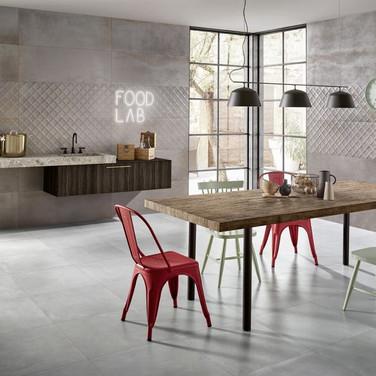 2_Metallic Iron Cozinha Amb07 integ 4379