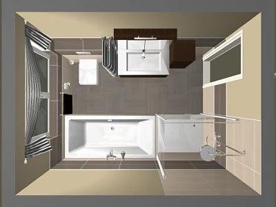 kopalnica-6-1.webp