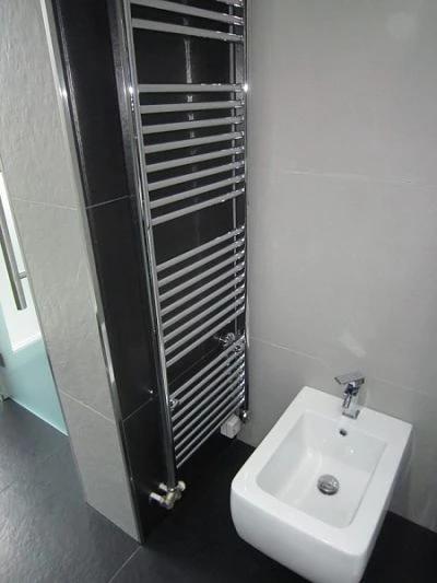 kopalnica-2-2.webp