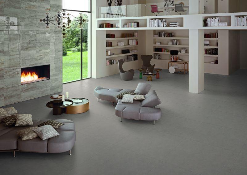 Keope_Element_Design_Pav.Taupe_Parete ca