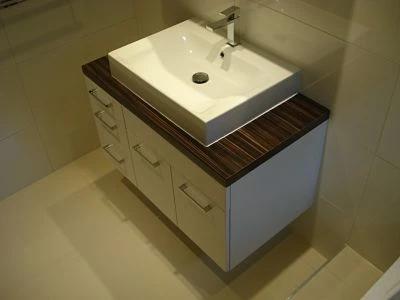 kopalnica-3-0.webp