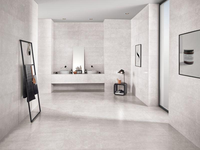 6_Marble Light Grey WC Amb02.jpg