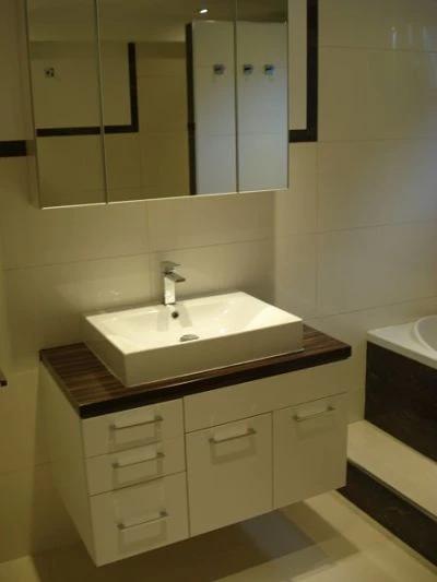 kopalnica-3-6.webp