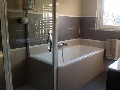 kopalnica-6-8.webp