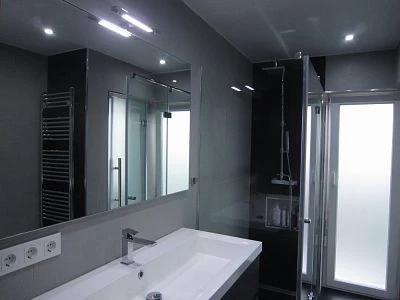 kopalnica-2-6.webp