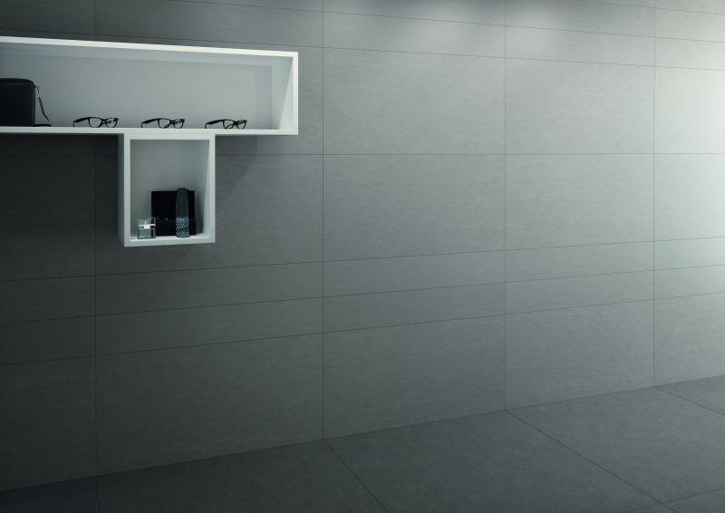 keope_elements_design_grey_negozio_detai