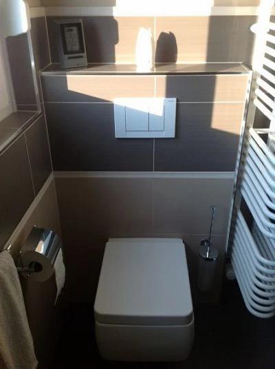 kopalnica-6-6.webp