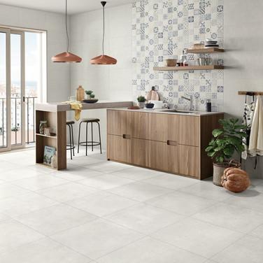 3_Pulse White Cozinha Amb03 50010.jpg