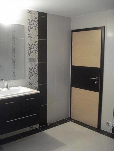 kopalnica-8-1.webp