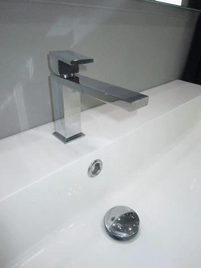 kopalnica-2-7.webp