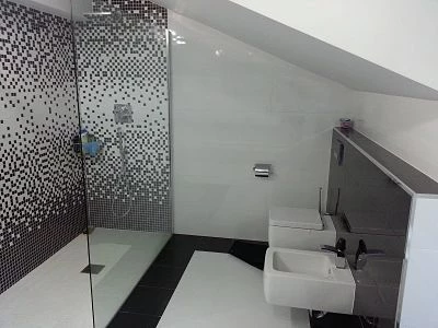 kopalnica-7-0.webp